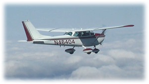 Click for Santa Paula Fly-In